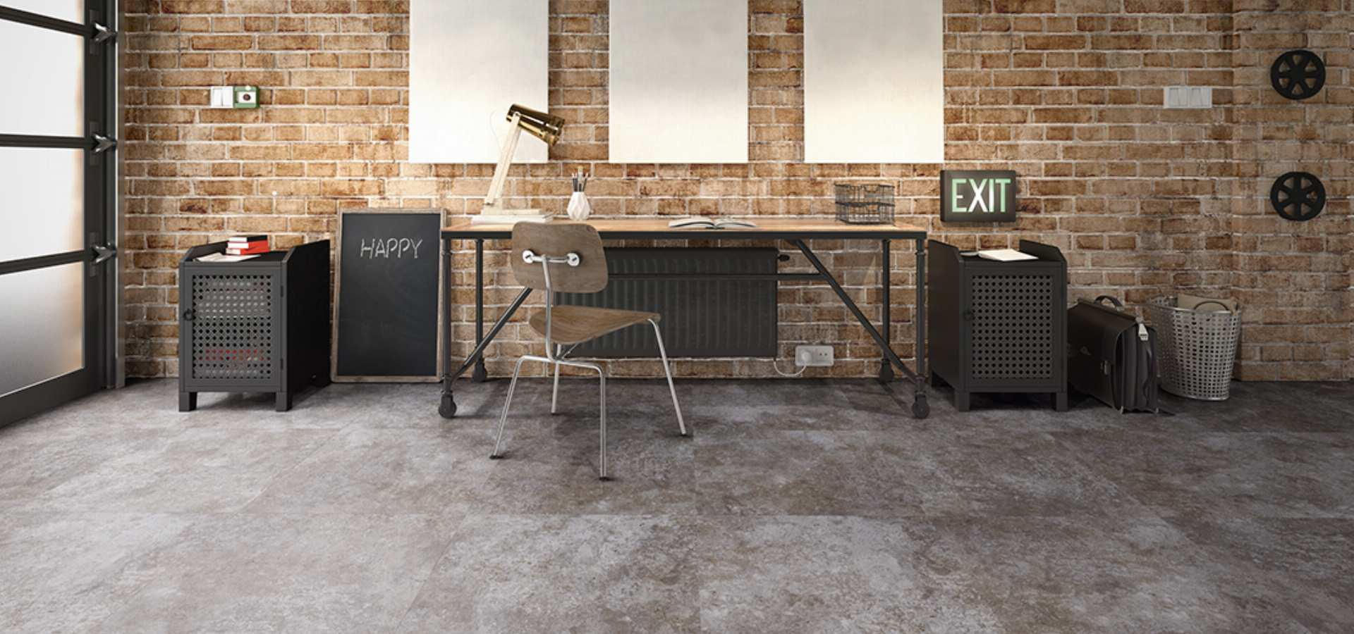 wotex wohnideen und onlinel sungen 06821 961410. Black Bedroom Furniture Sets. Home Design Ideas